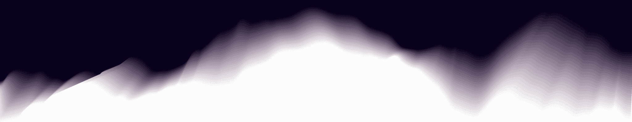 https://en.templumdianae.com/wp-content/uploads/2019/11/dark_purple_bottom_divider.png